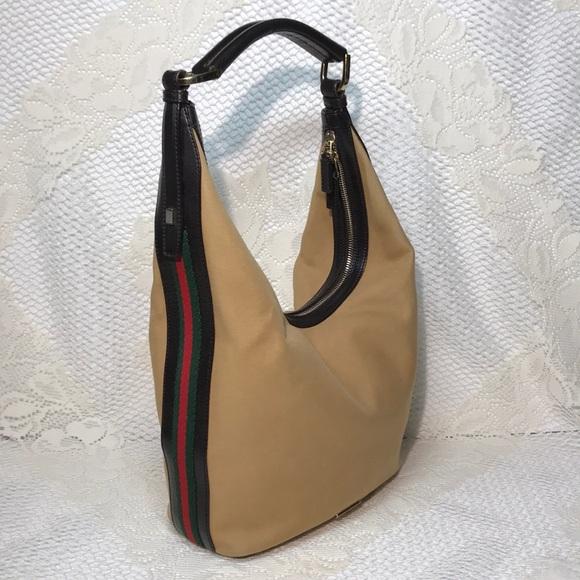 1bd89cbcd64 Gucci Handbags - Gucci Handbag
